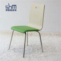 深惠美家具(在线咨询)|实木餐厅椅|福田实木餐厅椅