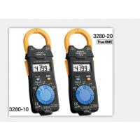 日置HIOKI3280-10, 3280-20数字钳形表