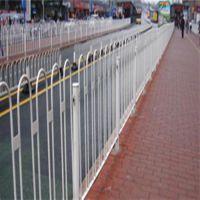 各类型号护栏 广州互通交通公司 广州市政各类型号护栏