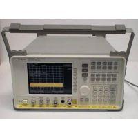 HP/惠普二手频谱分析仪8561EC
