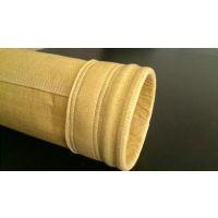 除尘布袋 除尘骨架 布袋批发 厂家直销0317-8307688