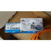 SICK西克色标传感器KT6W-2N5116订货号: 1046010配线全新原装正品