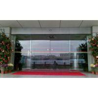 维修感应玻璃门(在线咨询)_东莞市东城区自动玻璃门皮带