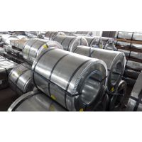 武钢镀锌一级代理商--0.5*1250*c价格便宜