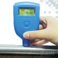 成都机械量仪表仪器 涂层测厚仪 操作简单 品质保证
