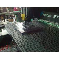 【水箱专业加工】pp板雕刻加工 板材加工 塑料板材加工定做