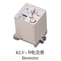 BCP-防爆过载电流/电压表测量精度高上海飞策