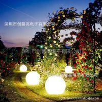 供应欧美花园别墅led灯饰灯具 低价超值热批!
