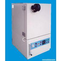 箱式马弗炉 无氧烘箱 组合式干燥设备 氮气烘箱 高温马弗炉