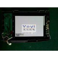 供应二手液晶屏LSUBL6432A/6432B/6431A/6371,提供触摸屏维修