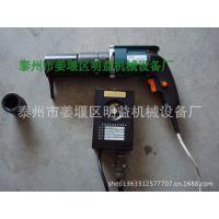 P1D-300定扭矩电动扳手,扭剪型电动扳手,300牛米扭矩电动扳手