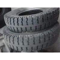 供应825-16LT卡车羊角轮胎8.25-16