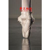 舞蹈地胶、舞王地板、舞蹈塑胶地板、舞蹈PVC地板