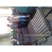天津 电动卡盘(佳多丰品牌)生产200 250 320 电动卡盘 既定寄发
