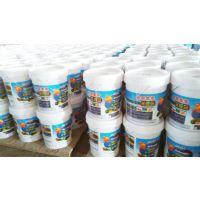 桶装液体冲施肥 含腐植酸水溶肥料 蔬菜专用 水溶肥 包装精美