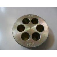 永州地区厂家销售预应力锚具M15-N/BM15-N