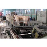 热处理工业电炉维修改造