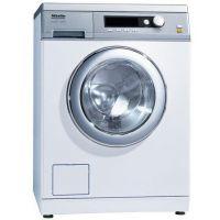德国MIELE洗衣机/PW6055洗衣机