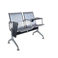 排椅价格、培训排椅价格列表、培训排椅批发价格、培训排椅报价