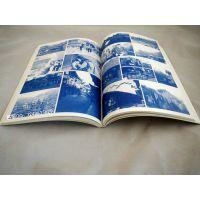 产品样本制作 产品目录宣传手册设计印刷制作 广州今人印刷厂供应