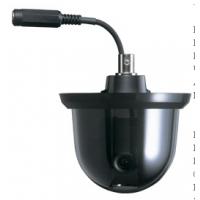 长期供应电梯专用半球摄像机WAT-230CD