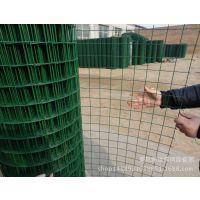 绿色养殖PVC荷兰网/涂塑编织网养殖网 ----无锡筛网