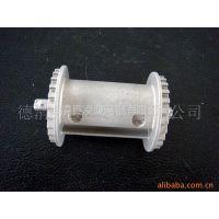 供应铝铸件(汽车保险带配件)
