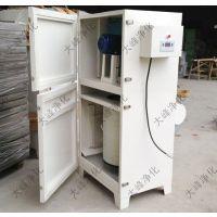 大峰 LT-1100滤桶过滤器 吸尘器 粉尘除尘器 单机除尘器