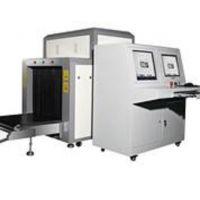 安徽合肥安检门,安检设备,商品防盗设备,X光机