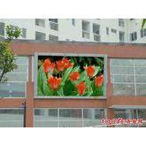 苏州市常熟市户外广告板广告