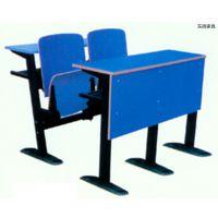 郑州连排椅销售|郑州阶梯连排椅销售|郑州会议室排椅销售