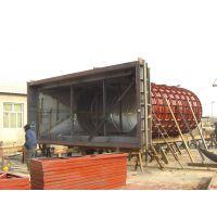 买钢模板就到郑州找15939042537