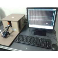 全自动康宁第四代钢化玻璃表面应力仪FSM-6000LEIR