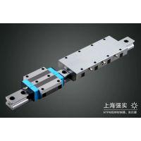 150mm长配35直线导轨HTPM国产高品质DS35R直线导轨阻尼器油膜吸震