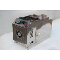 供应冷库气调库超声波加湿器上海懿凌制造一体机加湿