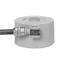 KWOWA LCH-F高精度压缩式称重传感器