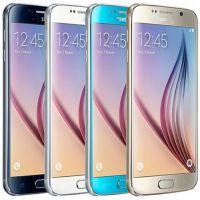 四核5.1寸国产Samsung/三星 GALAXY S6 2G 16G 800万像素 双卡 智能手机