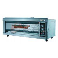 【烤箱】 NFD-20F赛思达 广州烘焙烤箱厂
