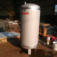 临汾无塔供水压力罐 临汾无塔供水压力罐价格 RJ-L168