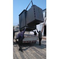 专业生产热管翅片管型号齐全 散热器 换热器 空气预热气 锅炉改造
