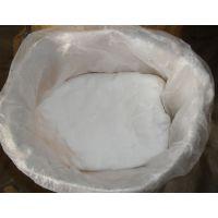 山东化友高效缓蚀阻垢剂HEDP固体