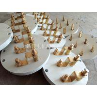 y2-315-400圆柱接线板 国标加厚胶木柱