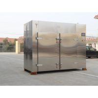 干燥设备厂家优价供应热风循环烘箱南京科迪信机械设备