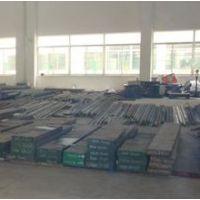 SKT4模具钢,钢材,钢板,圆钢,批发零切,上海武风金属
