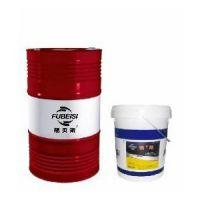 济宁福贝斯供应L-CKC中负荷工业闭式齿轮油320#具防锈性
