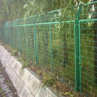 飞机场护栏网,刀片刺绳防护网,勾花网护栏,环航厂家直销