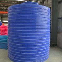 随州塑料水塔、10吨塑料水塔、塑料水塔价格