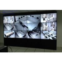 32寸工业级监视器,军工级安防监视器,32寸液晶高清监视器 优易讯厂家