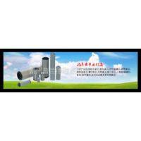 供应盛世滤源供应HC7500SKH4H喷涂回收滤芯价格