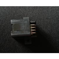 TE/AMP汽车连接器